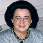 2002 - Juliana Belcsak