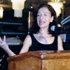 2002 - Rose Black