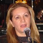 2004 - Fatmushe Ana Ferataj