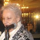 2007 - Jane Christos