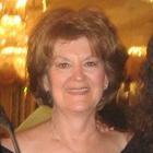 2007 - Linda Foundos