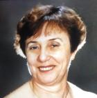 2005-Violeta Dushallari