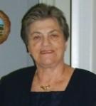 2014-Meri Kirka