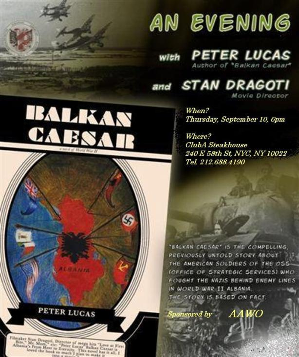 AAWO_BalkanCaesarPromotion5_0