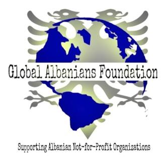 GlobalALbaniansFoundation